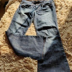 Joes jeans Provocateur
